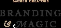 BM logo inverso